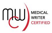 MW_Certified_logo