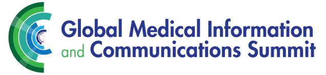 Isha Bhattacharyya participera au sommet mondial de l'information et des communications médicales de CBI